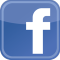 Purely Violin Facebook Logo