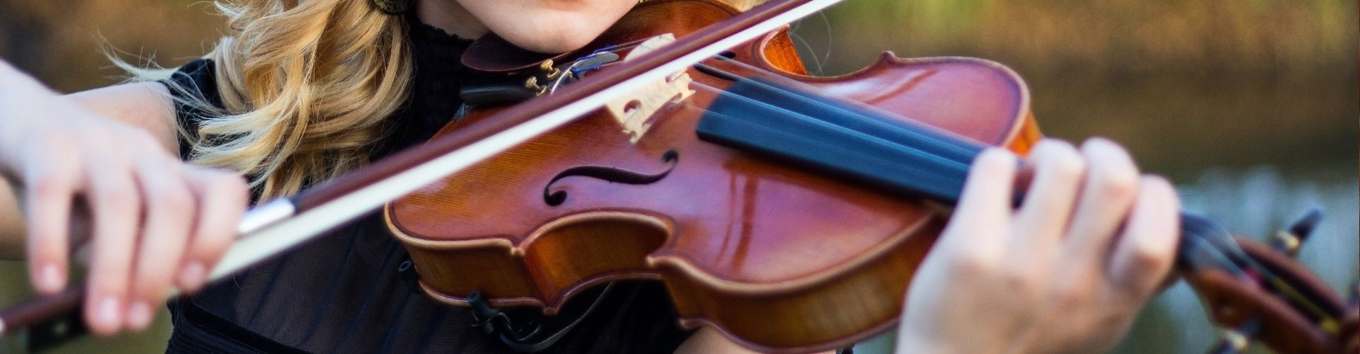 Purely Violin Software Application - iPad iOS Android